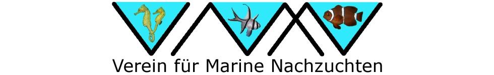 Verein für Marine Nachzuchten